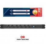 6-outlet-pdu-with-circuit-breaker-rack-mount