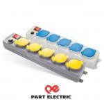 ip44-power-extension