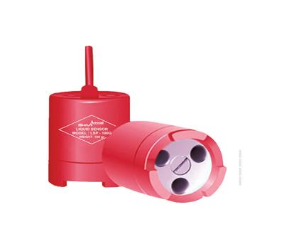 freezer-voltage-protector
